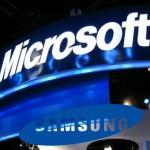 Samsung disabling Microsoft's updates - Samsung vs Microsoft