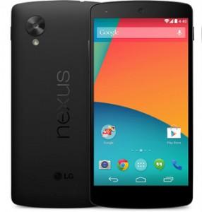 Nexus 6 gets benchmarked – Motorola Shamu is the code name