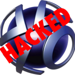 Sony claims PS Network was never hacked – no evidence found