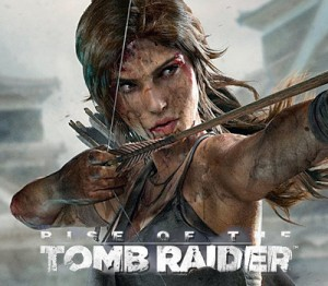Rise of the Tomb Raider PS4 release date speculated to be late 2016: Know More –