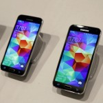 Moto G 2014 vs Galaxy S5 Mini – Which One Would You Vouch For