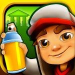 Subway Surfers update download for Windows Phone 8.1 – Cairo Added to the List of International Cities