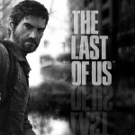 The Last of Us for PS3 'Game of the Year' Edition coming out