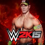 WWE 2K15 release for PC! Check out our pre-release review