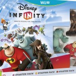 Wii U version of Disney Infinity 2  - Disney announces free download