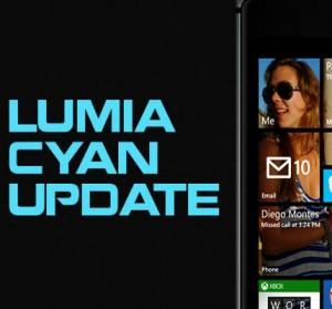Microsoft Lumia Denim update, and how it stands against the Microsoft Lumia Cyan update
