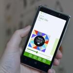 Windows Phone App Spotify will now provide free music streams