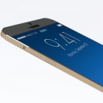 Samsung Galaxy Note Edge vs iPhone 6 Plus – Phablets That Rocked The Market