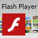 Adobe Flash Player 15 Promises and Delivers Better Video Quality