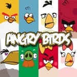 Angry Birds free download for iOS - The most popular game of recent memory