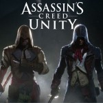 Assassin Creed Unity – Ubisoft still working towards fixing crash issues