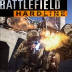 Battlefield Hardline delayed for Xbox One, PS4 and PC
