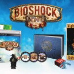 Bioshock Infinite Edition confirmed for XBOX 360, PS3 and PC