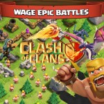 Clash of the Clans – Village management tips and tricks