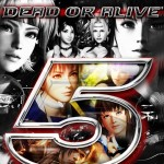 Dead or Alive 5 to release for Xbox One and PS4 in 2015