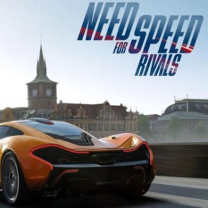 EA Access to feature NFS Rivals for Xbox One - Sony PS4 edge over