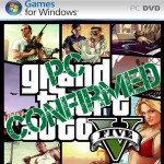 Grand Theft Auto VI PC Version Release Date confirmed