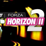 Forza Horizon 2 Free DLC with eight cars to release for Xbox One, PS4