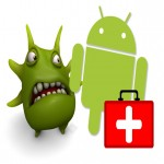 Best Free Antivirus Software that can keep your device secure