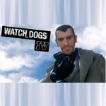 GTA IV mod Watch Dogs IV comes out - Highly realistic