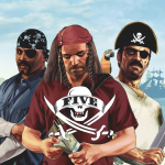 GTA V for PC, PS 4 and XBOX One to get updated Radio stations