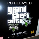 GTA V for PC delayed officially confirmed by Rockstar