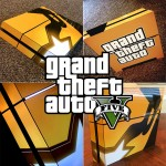 GTA V : Avoid Ruining Your Game Experience - Refrain From Using Cheat Codes