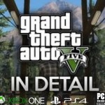 GTA V PC Delay addressed by Take-Two, comments on many GTA related things