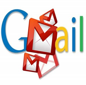 Don't Have a Mail App? Download Gmail App Today – Here's Why