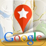 Google My Maps - Insights into the Latest mapping tool