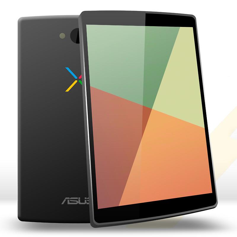 Nexus release date