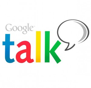 Gtalk - Time to say good-bye to Google Talk, and hello to Hangouts