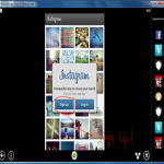 Instagram PC using simple tips and tricks