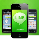 Line messenger for iOS 8.1.1 and Windows Phone 8.1 gets a major 'intelligent sticker' update