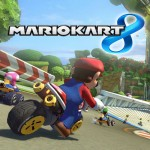 Mario Kart 8 DLC released – New Maps and A Lot More