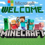 Minecraft Xbox sequel might not be available very soon
