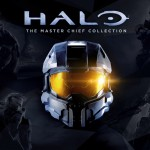 Microsoft insights into Halo Master Chief Edition