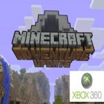 Microsoft updates minecraft for XBOX after purchase