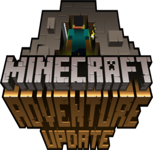 Minecraft xbox one ps4 and ps vita update the rem