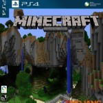Minecraft for PS 4 facing PSN issues