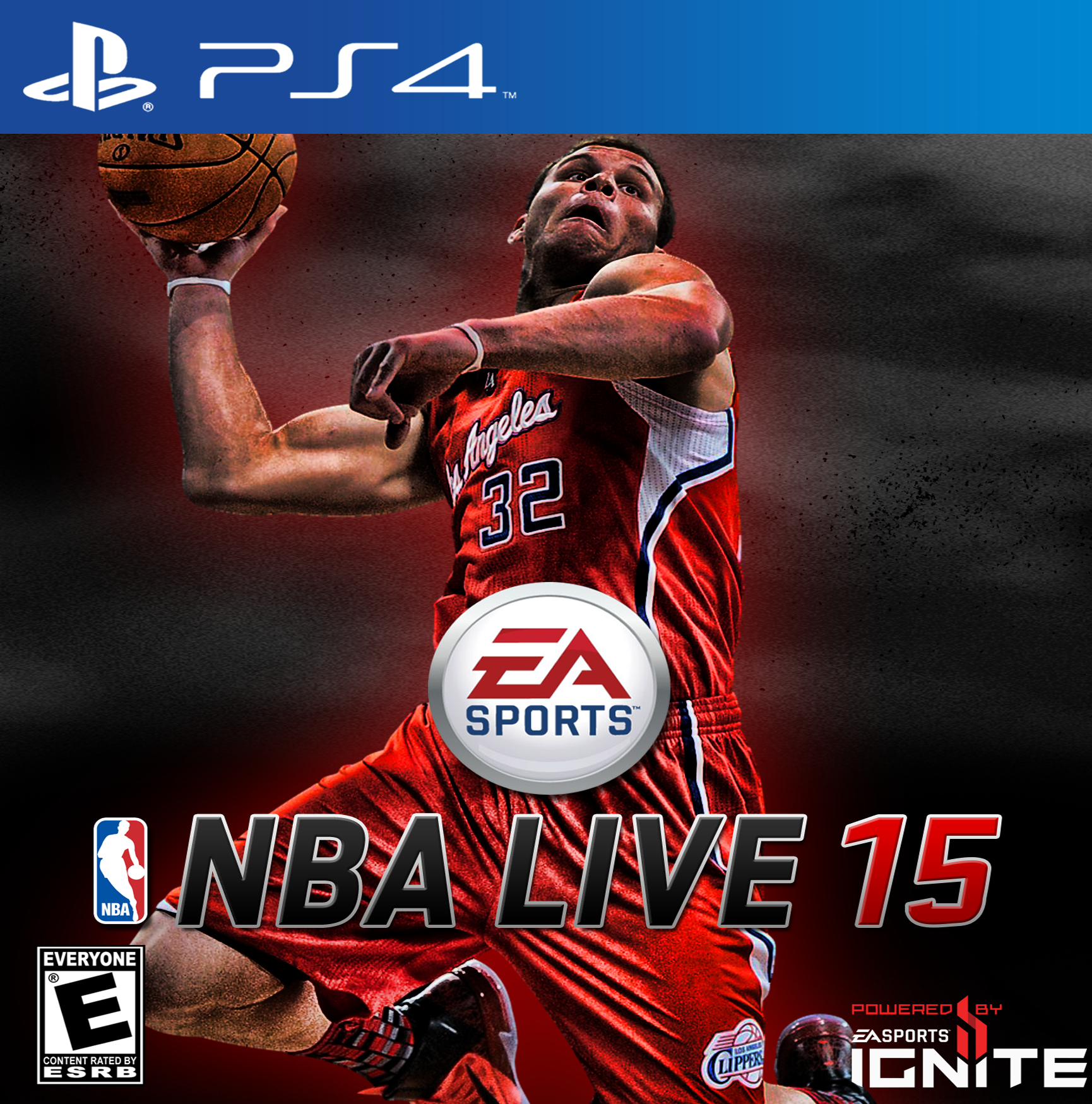 nba 15 delayed for xbox one ps4 nba 2k15 release for. Black Bedroom Furniture Sets. Home Design Ideas