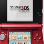 Nintendo's plans for the E3 2015: Mario, Pokemon and much more to be announced