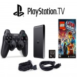 PS TV to launch in October – Supports PS3, PS1, PS Vita along with Minecraft and 700 games