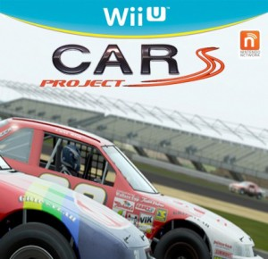 Project CARS To Release For PS4 Xbox 360 PS3 And PC