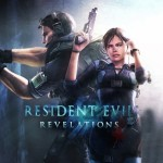 Resident Evil Revelations 2 to launch in 2015