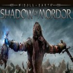 Shadow of Mordor for XBOX One - Update on resolution and frame rate