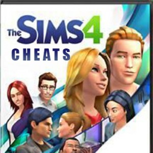 Sims 4 Cheats, Tips and Tricks For Windows PC and Mac