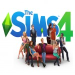 Sims 4 For Mac Release Dates and Outdoor Retreat Pack