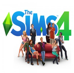 Sims 4 released for Xbox One, Xbox 360, PS4, PS3, PC  and Mac