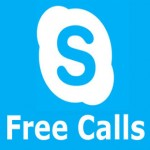 Skype free calling for a month – know how to avail this feature